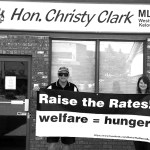 pg2_welfare_rates_christys-banner_grey