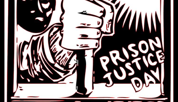 pjg-prison-justice-day-victoria_rgb