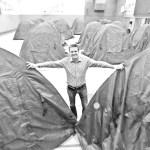 refugee-indoor-tent-city