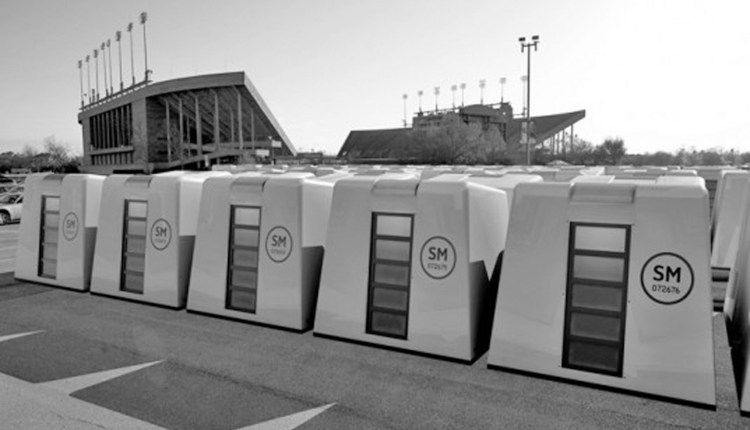 refugee-reaction-housing-exo-emergency-shelter-2-537×405