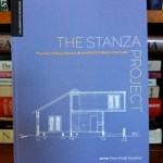 stanzaproject