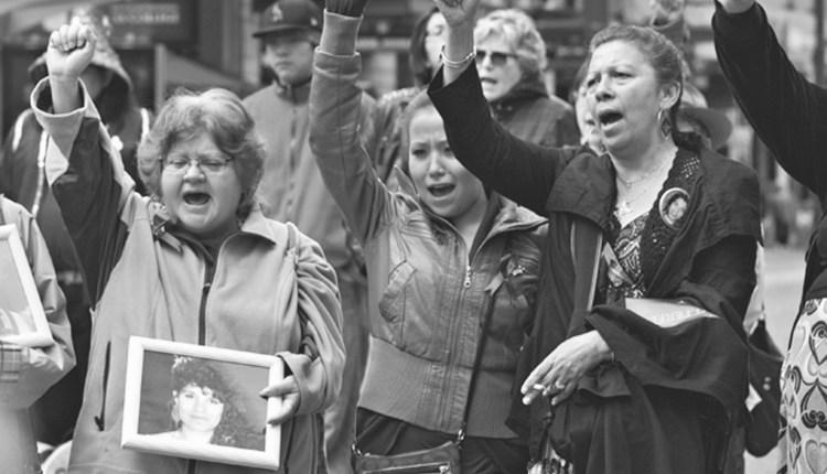 womenprotestinquiry-copy