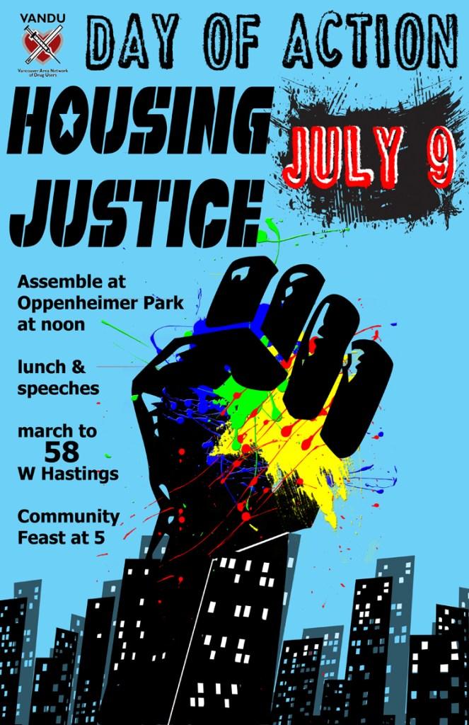AD_NL1_VANDU housing justice rally July9
