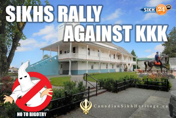 DRURY - Sikhs-Against-KKK