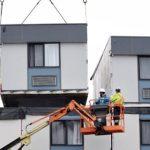 WALLSTAM - Modular homes1
