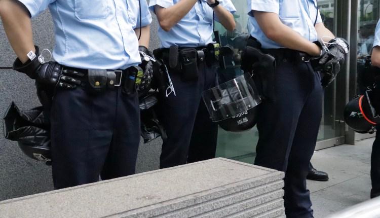 190621_police demo18