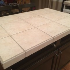 Sanding And Restaining Kitchen Cabinets Sink Black Diy Transformation: The Big Reveal! – Ground ...