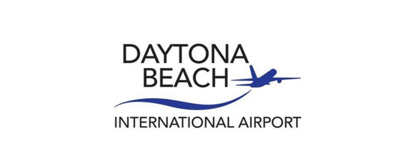 American Airlines Expands Service at Daytona Beach