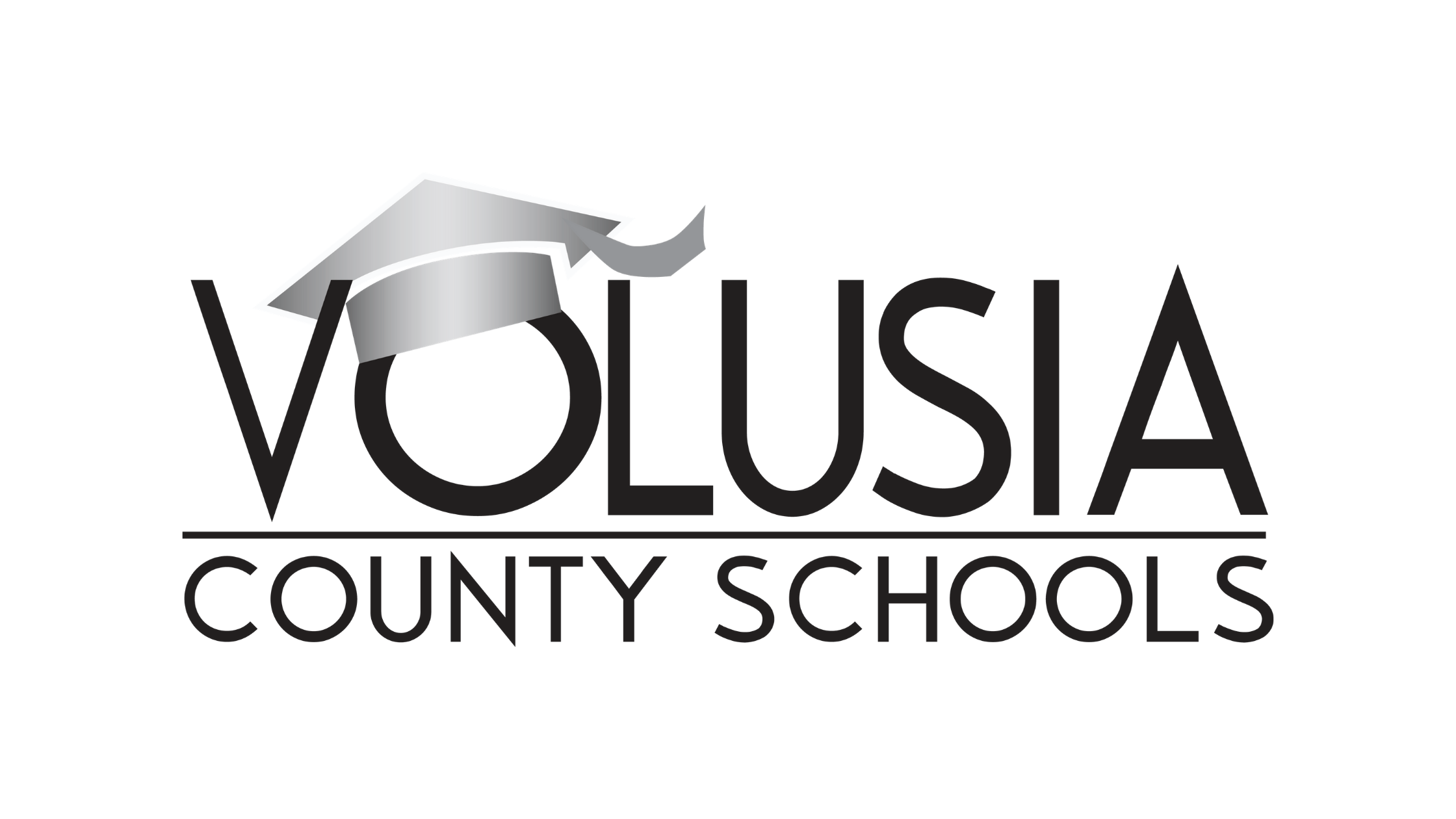 Volusia County Schools Summer Meal Distribution continued