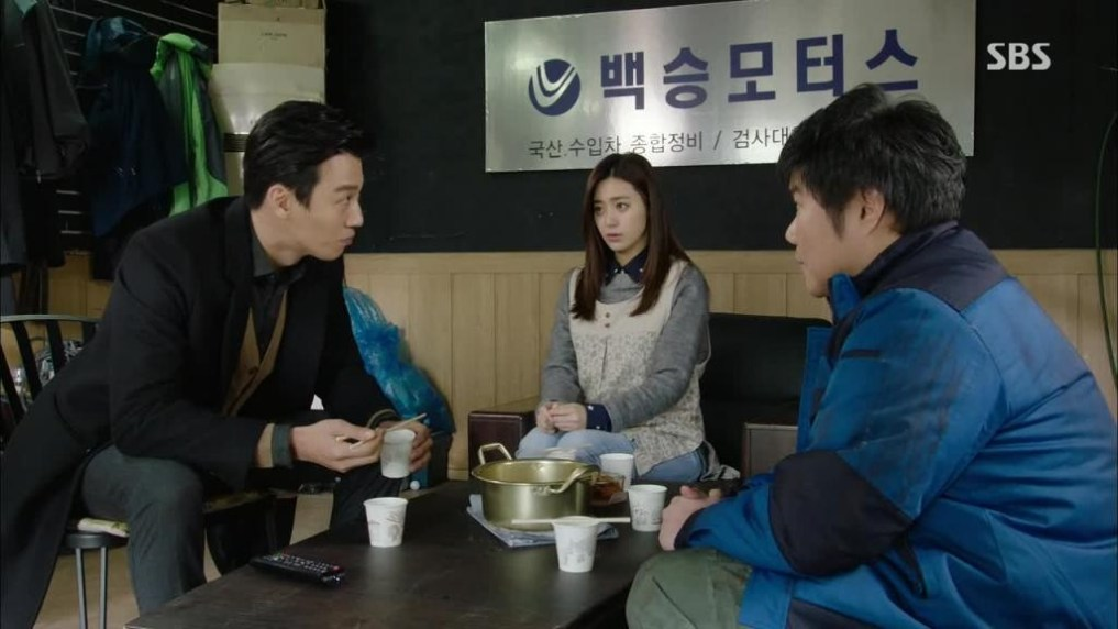Best New South Korean Tv Shows In 2019 2018 Netflix Prime Hulu