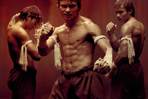 Think, watch asian film online advise you