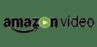 Green Room 2016: Netflix, DVD, Amazon Prime release dates