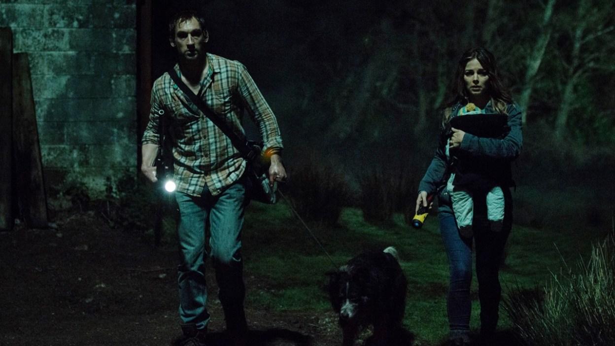 Beste Nieuwe Paranormale Films In 2019 2018 Netflix Videoland