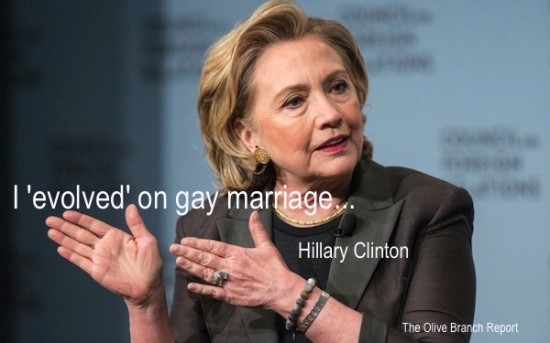 hillary-clinton-gay-marriage