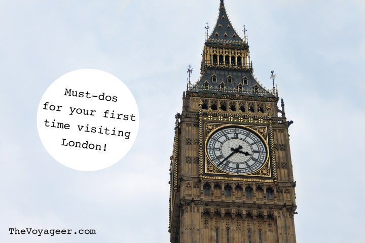 London 1 Text.jpg