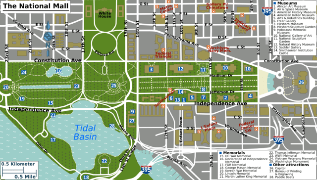 640px-national_mall_district_map