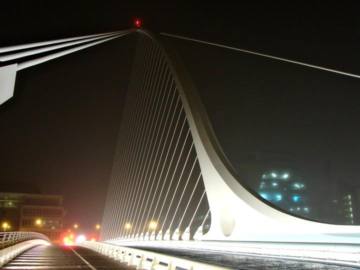 Dublin 5