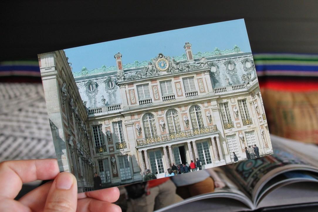 Versailles 2005.jpg