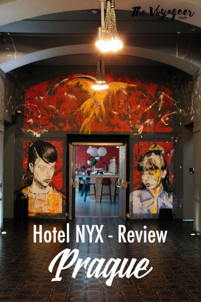 Hotel NYX Prague - Pinterest.jpg