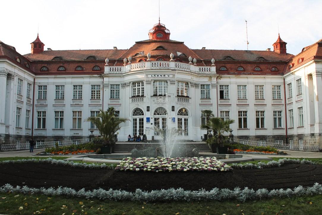 Karlovy Vary 5
