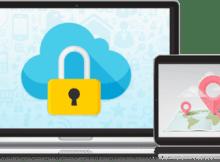 VPN vs Smart DNS Proxy to Bypass Location Restrictions