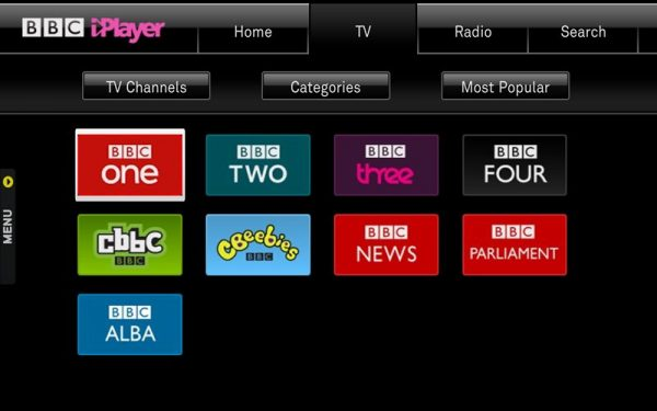 How to Watch BBC iPlayer in USA - Unblock outside UK - The