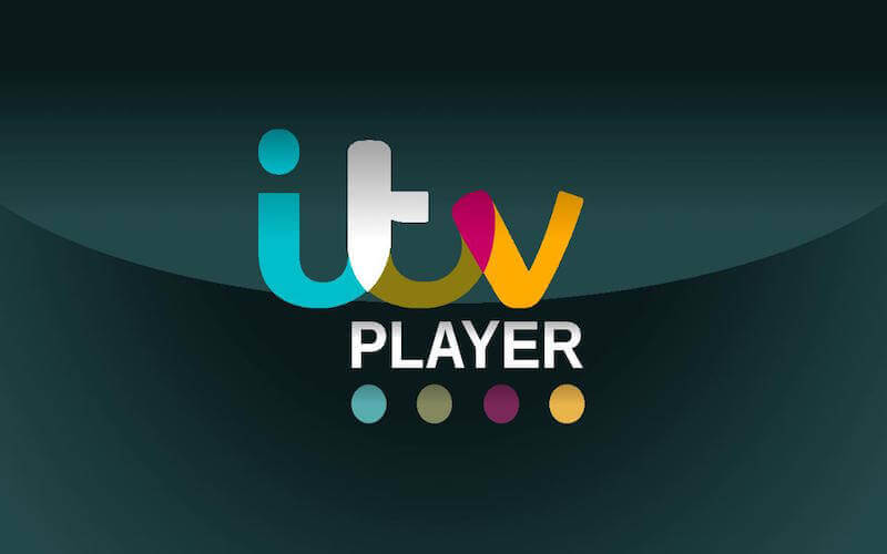 How to Watch ITV Outside the UK