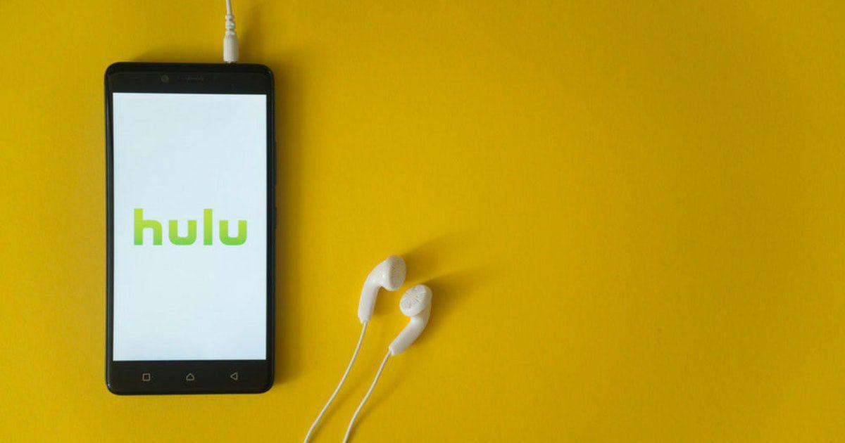 How to Watch Hulu Outside USA - UK Canada - The VPN Guru