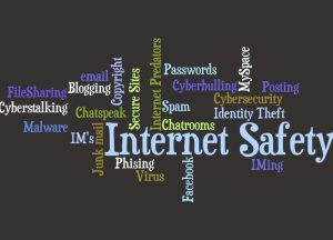 Online safety is at risk with random DNS proxy codes found online