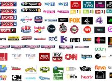 Unblock UK TV Channels to Watch For Expats living overseas
