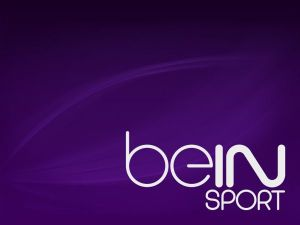 How to watch Bein Sports Online