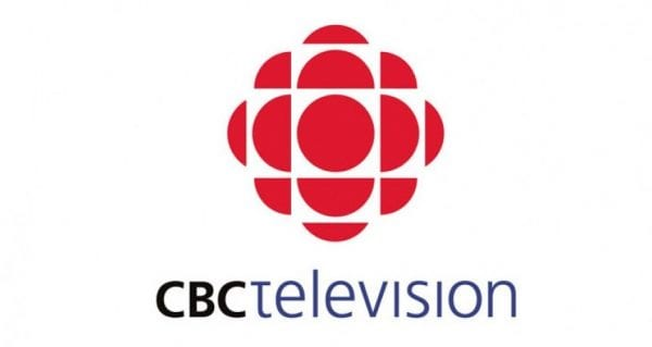 How to Watch CBC outside Canada - VPN & DNS Proxy