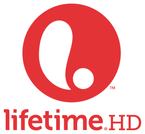 How to watch American Lifetime outside USA using VPN or Smart DNS Proxies