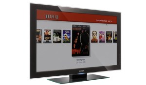 How to Get American Netflix on Smart TV outside USA - VPN Vs DNS Proxy - The VPN Guru
