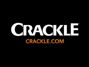 Watch American Crackle outside USA