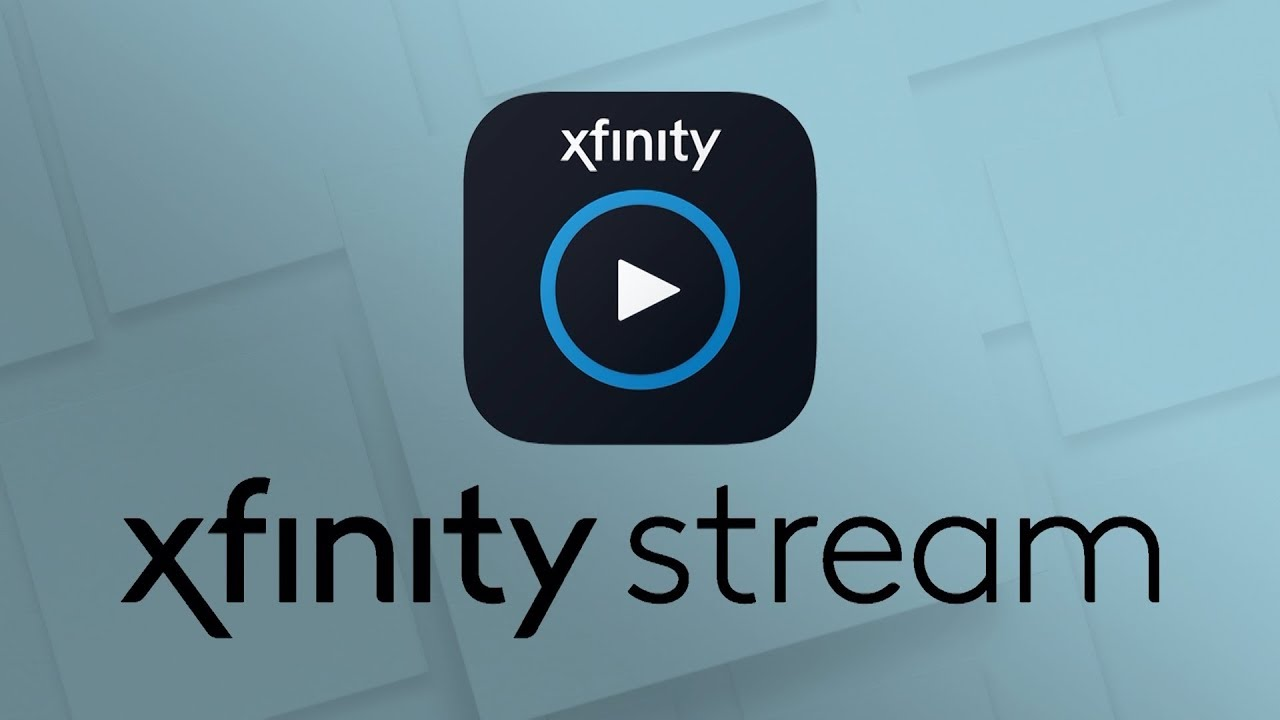 How to Watch Xfinity Stream Outside the US