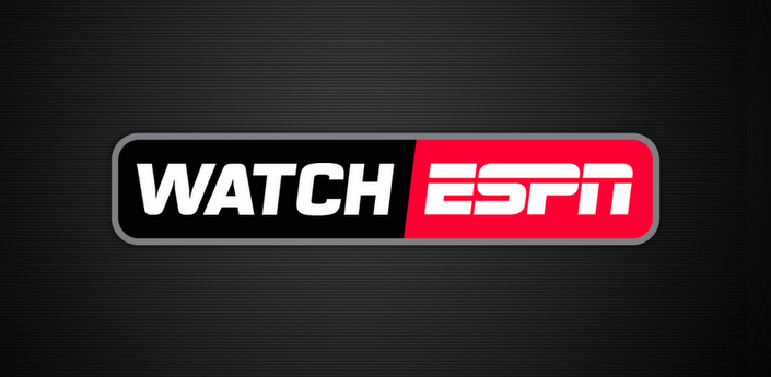 How to Watch ESPN outside the USA? - The VPN Guru