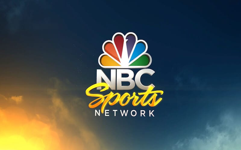 How to Watch NBC Sports Live outside US - Proxies vs VPN