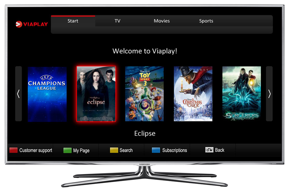 How to unblock and watch Viaplay using Smart DNS Proxies or VPN