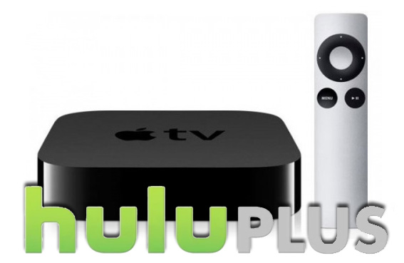 How to unlock and watch Hulu Plus on Apple TV outside USA