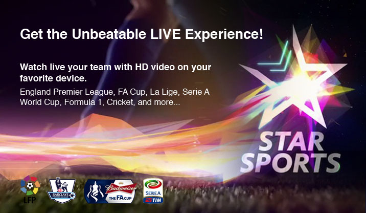How To Watch Star Sports Outside India In Usa Vpn Or Dns