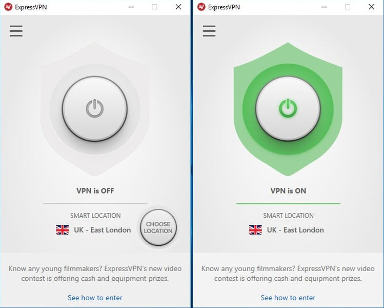 ExpressVPN Review - Is This the Best VPN of 2019? - The VPN Guru