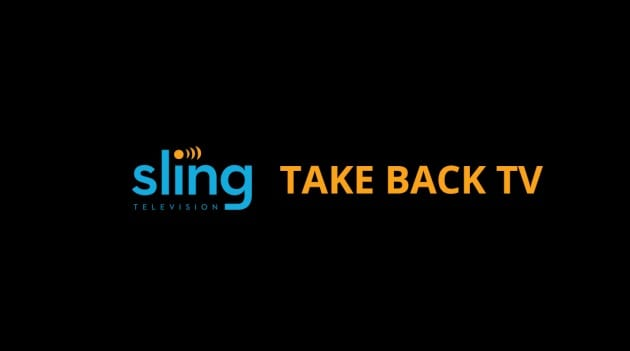 How to Watch Sling TV outside USA - Unblock Abroad