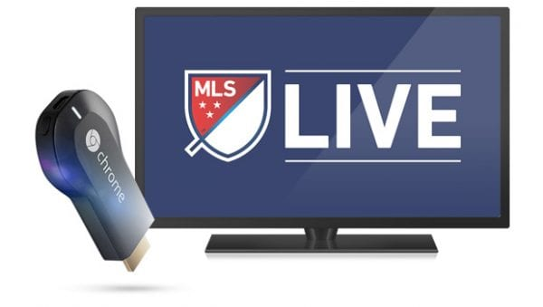 Bypass MLS Live Blackouts 2017 Workaround using VPN
