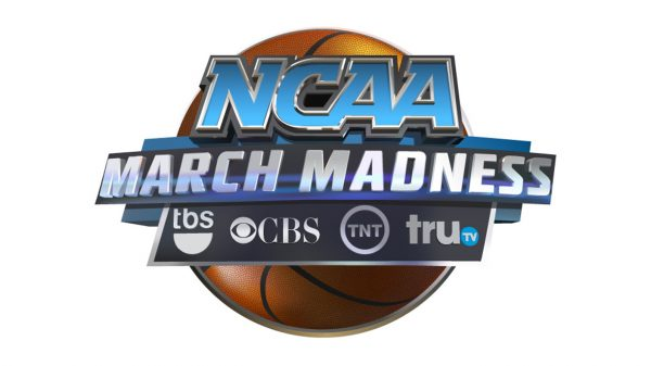 How To Watch Ncaa March Madness 2018 Live Online The Vpn Guru