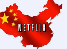 How to unblock and watch US Netflix in China - Smart DNS Proxies or VPN