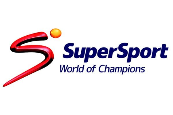 How to unblock and watch SuperSport outside South Africa via VPN or Smart DNS Proxy