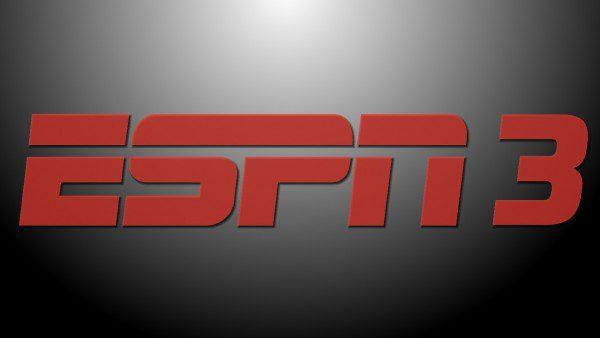 How to Bypass ESPN3 Blackouts VPN Workaround - The VPN Guru