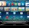 How to change Samsung Smart TV Hub region to US or UK
