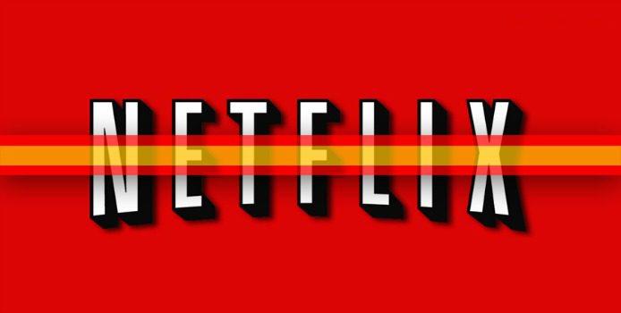 US Netflix in Spain Unblock & Watch VPN DNS Proxy - The VPN Guru